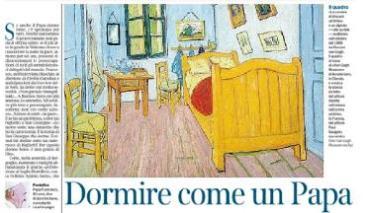 20170210-Corriere-sonno.jpg